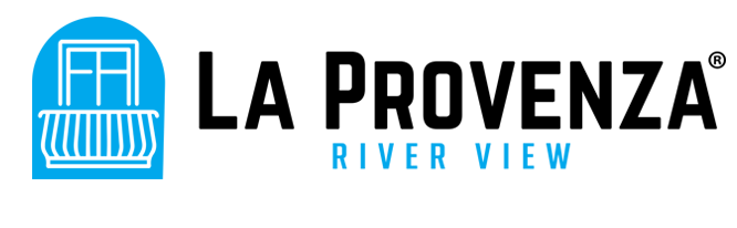 LogoLaprovenza
